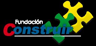 Logotipo de Aula Virtual Fundacion Construir
